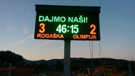 semafor_rogaška